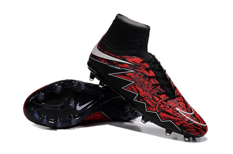 Cheap soccer shoes,nike soccer cleats