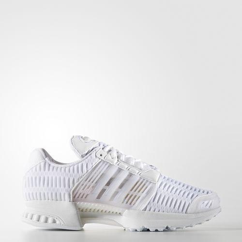 adidas Climacool 1 Shoes | Footwear in 2019 | Adidas