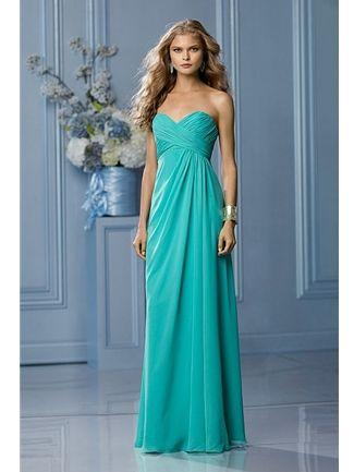Wedding Dresses For Short Brides