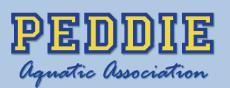 Peddie Aquatic Association