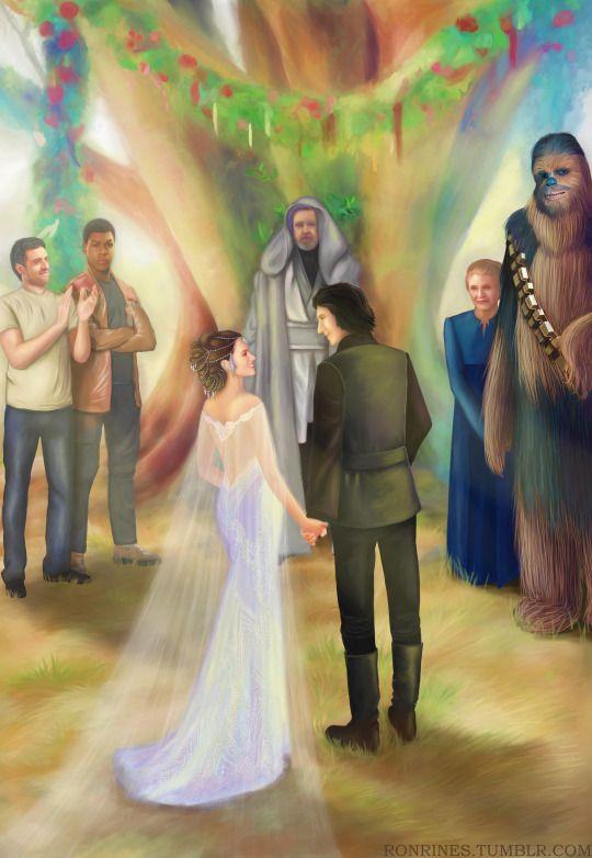 Character Development in The Last Jedi? D36c61a900c10d0f5c37da172f71dbfa
