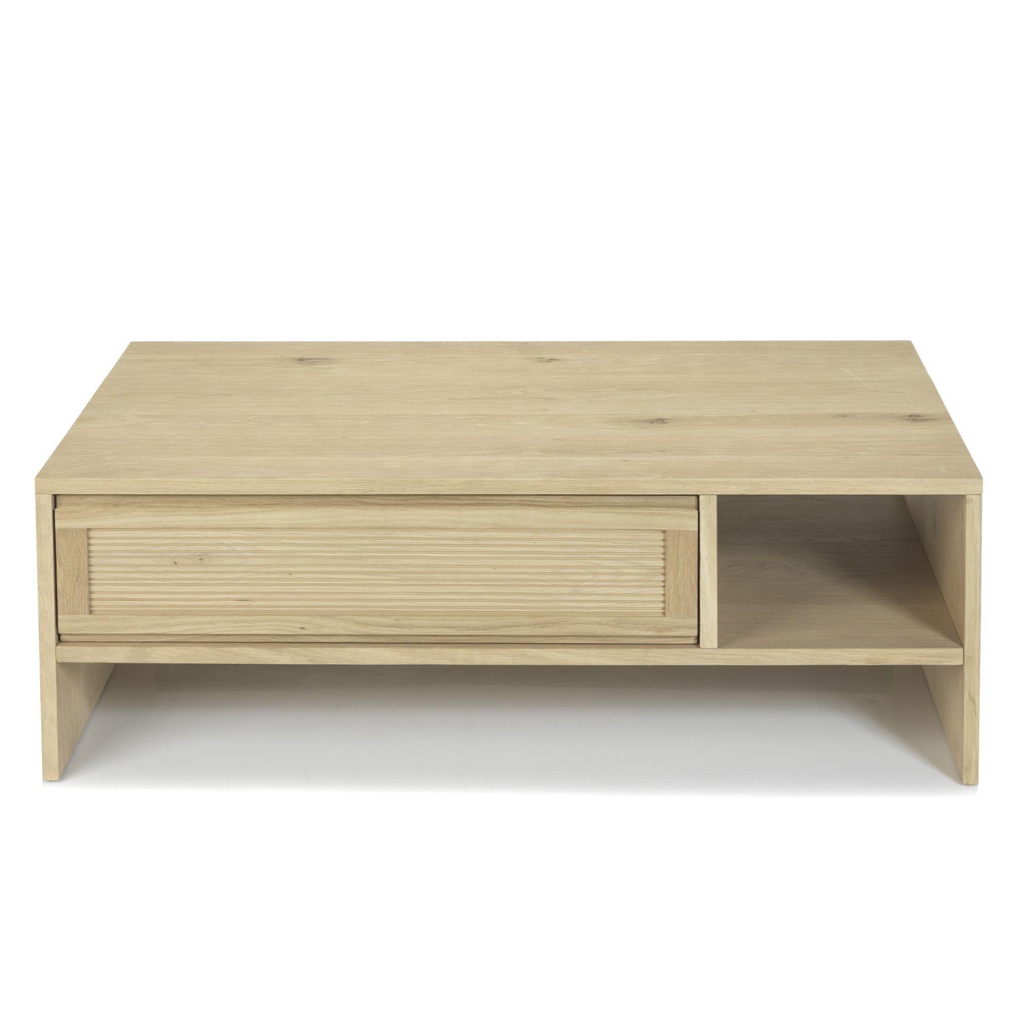 d36c6605d7ff75b710143d78d3a6739e Luxe De Mini Table Basse Concept