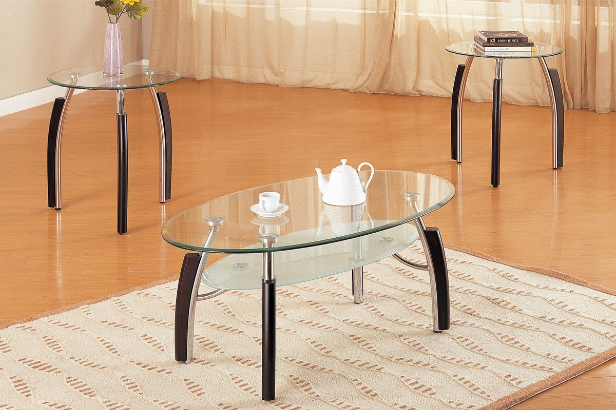 - 28 Awesome Round Coffee Table Set 2019 (With Images) Coffee
