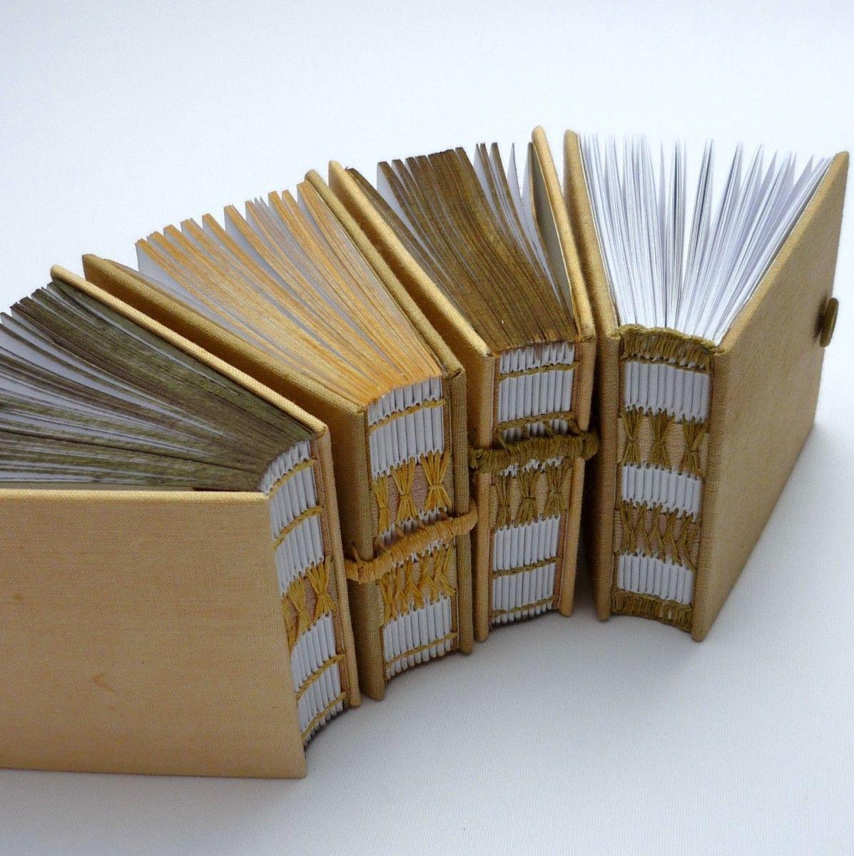 Signature Designs Stitching Ideas I Bookbinding Bookbinding Bookbinding Tutorial Book Binding