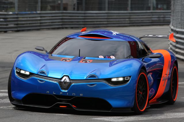 renault alpine a110 50 monaco gp course motorized pinterest cars racing and sport cars. Black Bedroom Furniture Sets. Home Design Ideas