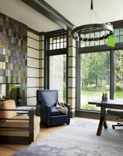 Family room House stuff Pinterest Room and House - interieur design studio luis bustamente