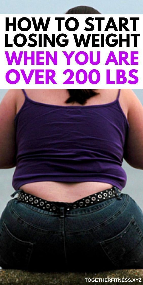 How to lose weight fast. Weight loss tip from 40 year old mom who used to weigh 200 pounds   healthy...