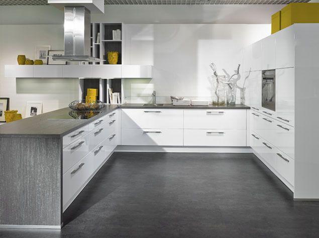 Küchenhaus Regensburg moderne küchen reddy küchen regensburg haus open kitchen