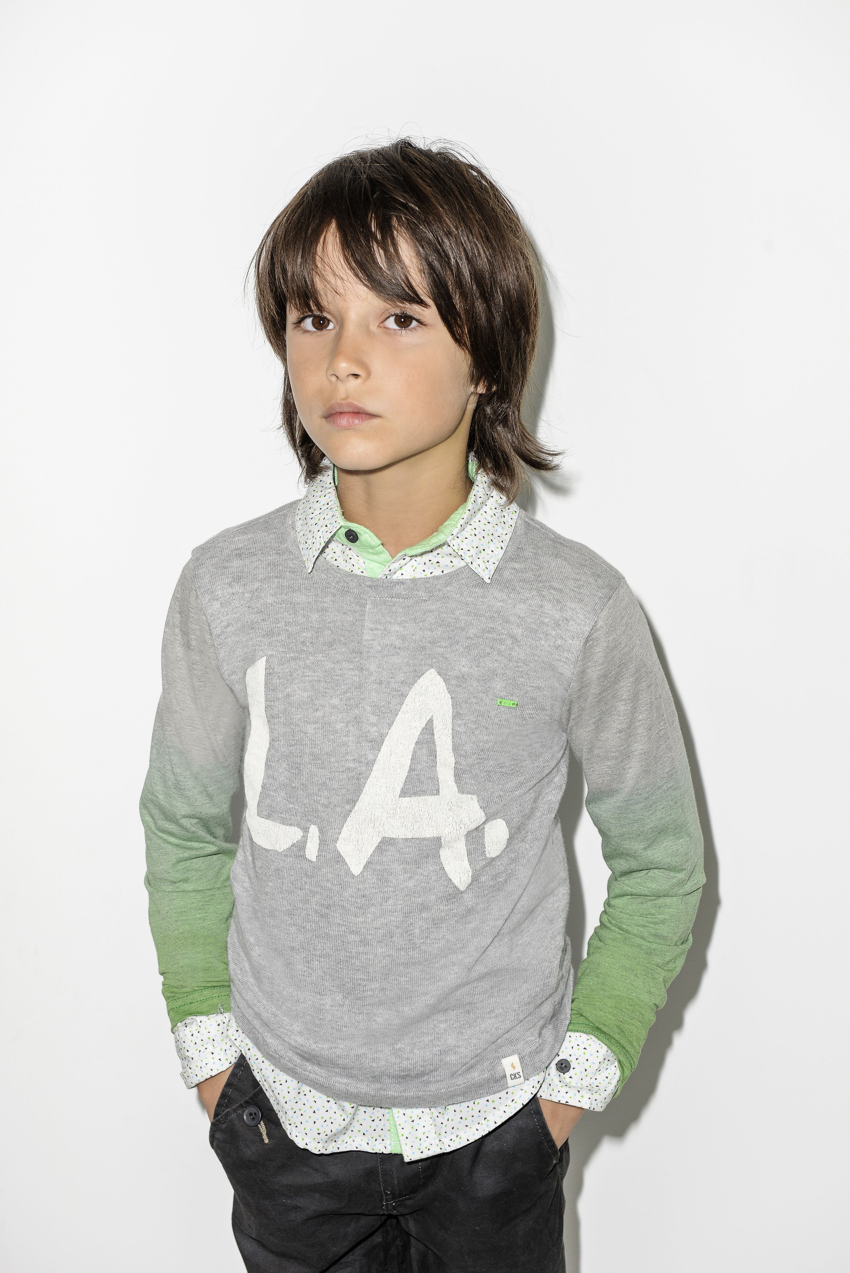 9a3afd67 Boys |www.olliewood.nl ❤ We heart @dimitybourke.com #kidsfashion #kidswear # childrenswear #kids #designer