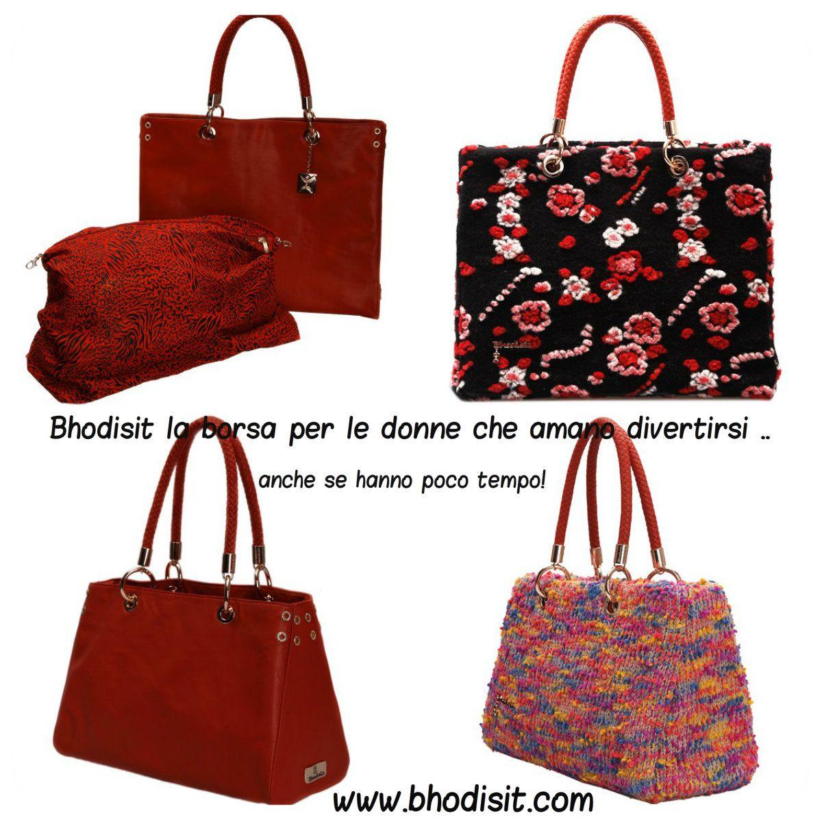 http://bhodisit.gostorego.com/shop-online/borsa-grande.html