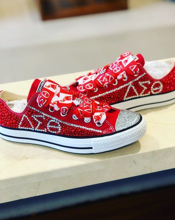 chaussures Converse homme rouge,chaussure Converse red bull