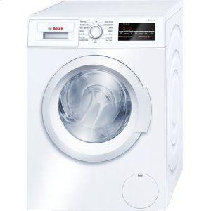 Reading Ma In 2020 Bosch Washing Machine Washing Machine Washer Dryer