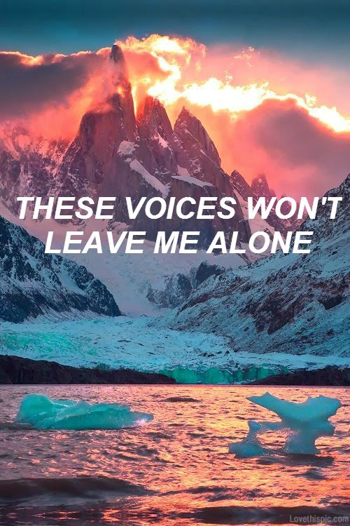 Halsey Gasoline Eh 163 Music Quotes Halsey Songs Song