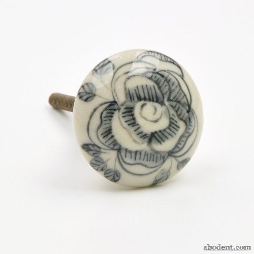 Pin On Cupboard Knobs, Hand Painted Round Cabinet Knobs
