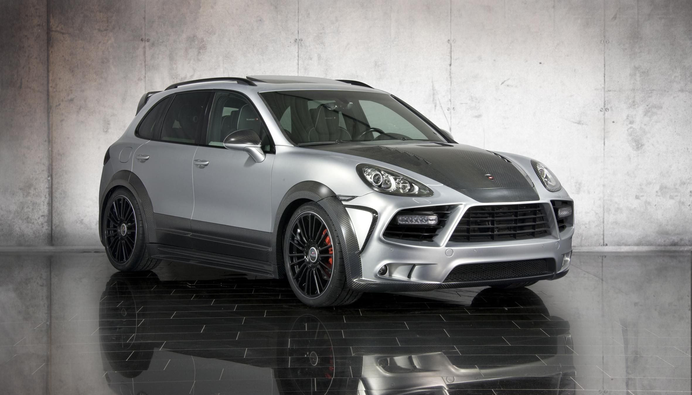 caricos mansory porsche cayenne turbo s 2015 link a la web 7 fotos mansory pinterest cayenne turbo and cars