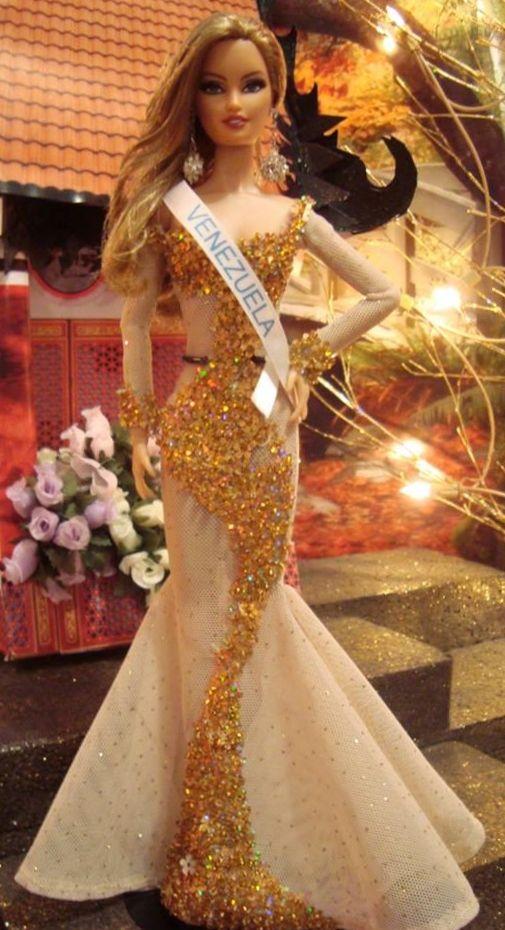 barbie gowns..MDI 2013.  . 12 18 3..44..3 qw2