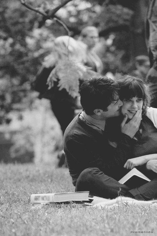 Sevdim bunu. - #aesthetic #and #ask #black #bw #couple, #couples #darlin #Effect #goal #goals #grey #iamalphawolfman #kiss #kitap #kitaplar #love #lovely #photo #photography #pinterest #reolationship #sevgili #şiir #truelove #vintage #wallpaper #wallpapers #white