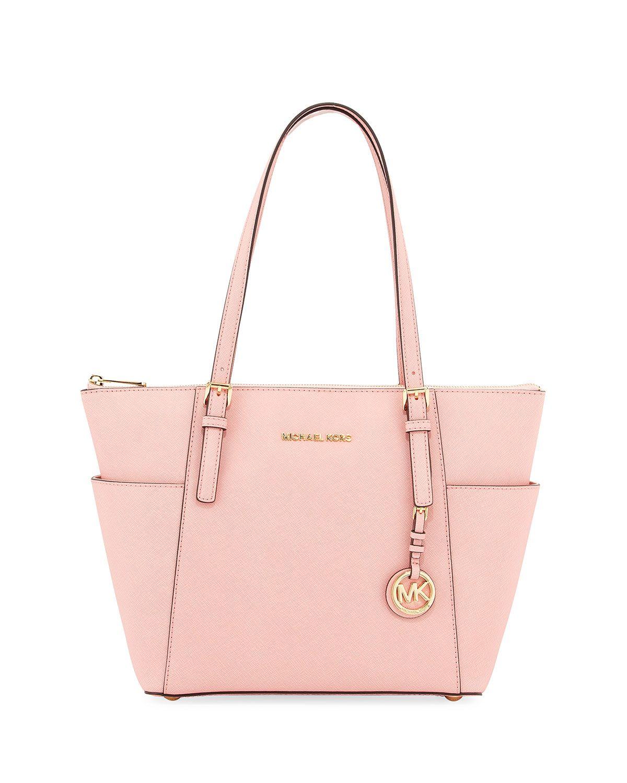 Pink Bag   Michael Kors   Handväskor   Miinto.se