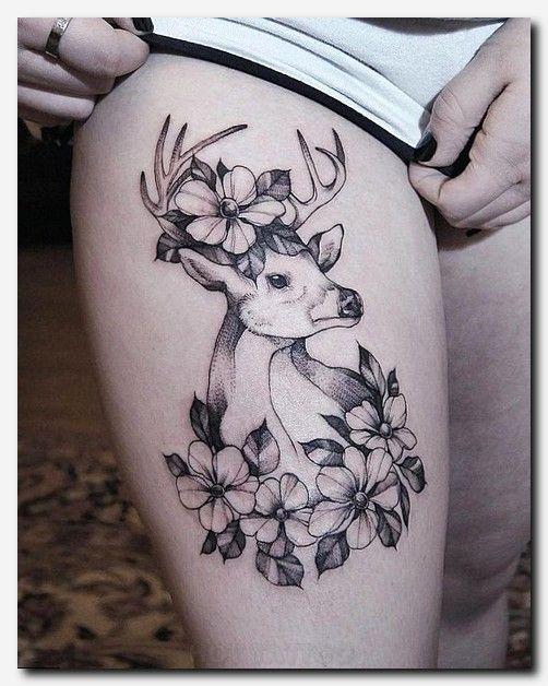 1f6116d7930eb #tattooart #tattoo polynesian sun and moon tattoos, new york tattoo  convention, angel
