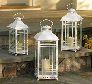 Collection Outdoor Candle Lantern Pictures Gift and fashion