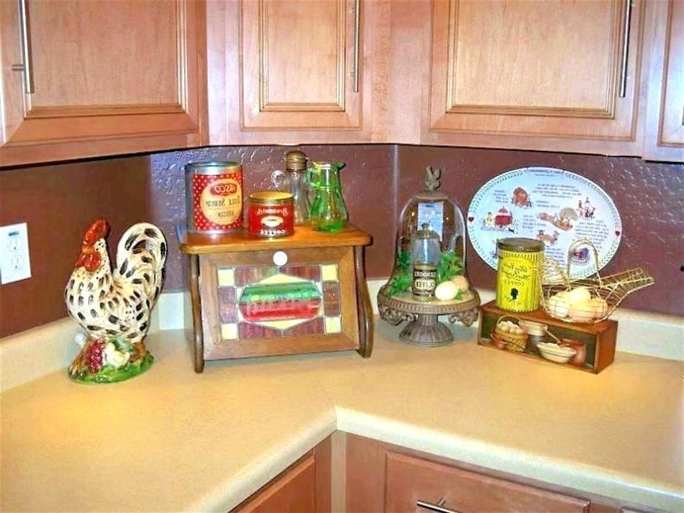 Rooster Kitchen Decorating Ideas Keatsite Rooster Kitchen