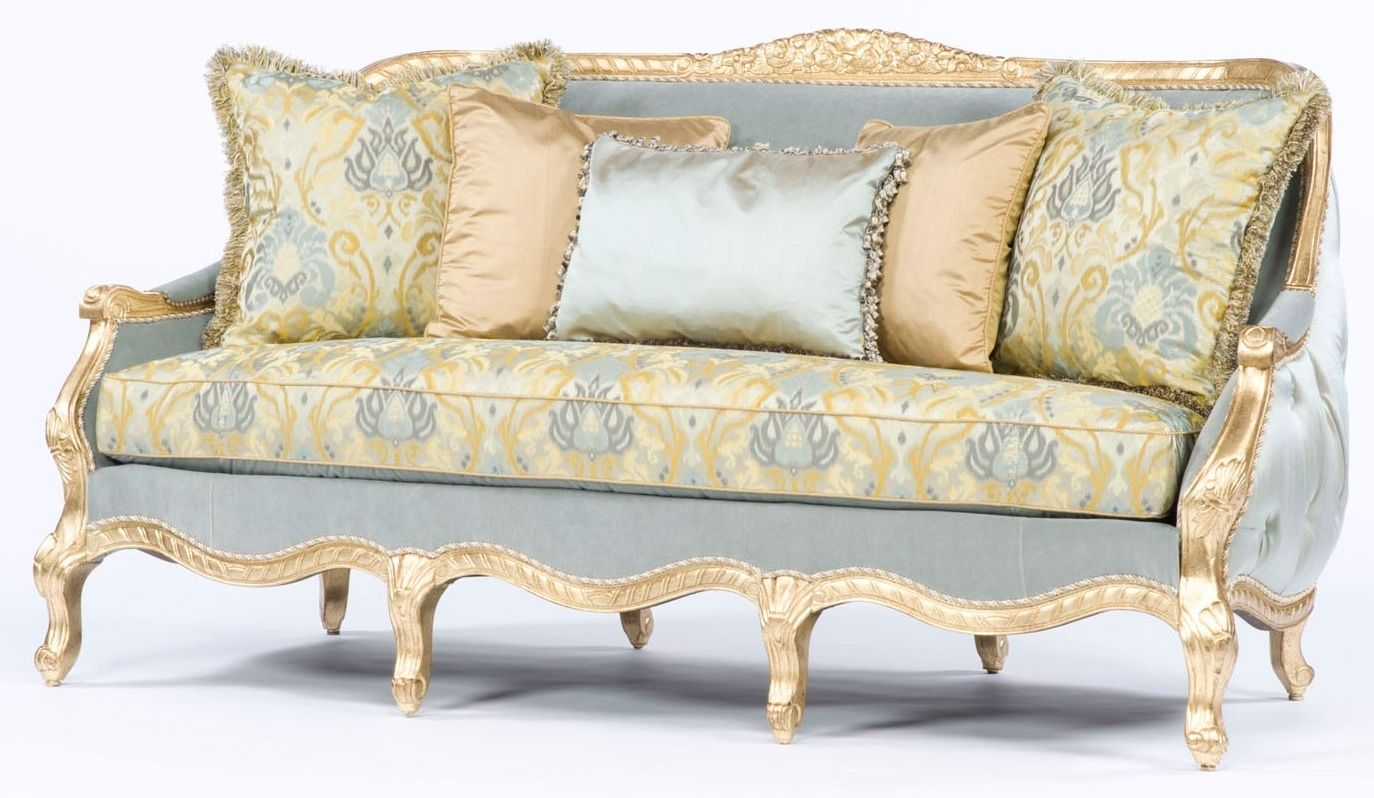 French Style Sofas French Style Sofa French Style Sofa Set Sofa