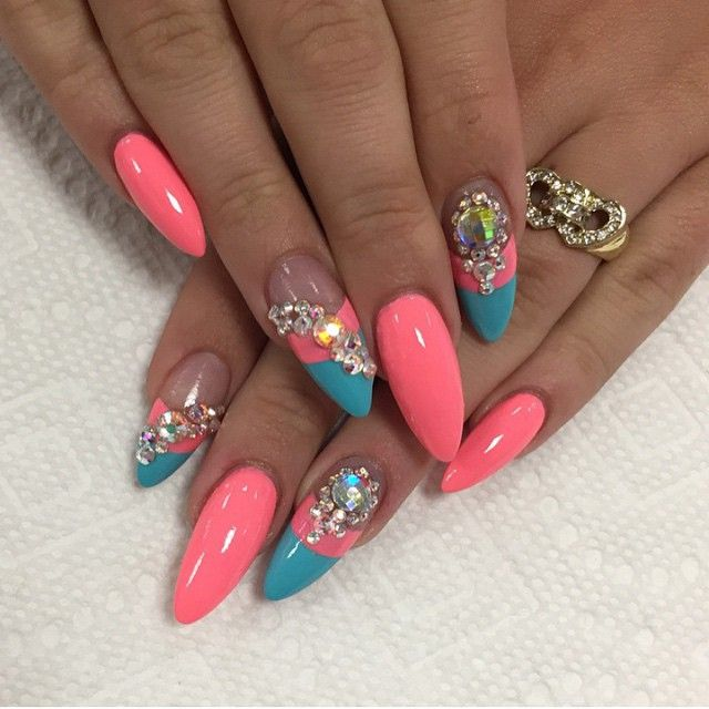 """Nail Factory 💅🏼 & Hair 💇🏻 on Instagram """"💅🏼Nailfactory"""