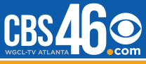 7:48 pm et Tuesday, 2/26/14: Ariz. Gov. Brewer to comment on bill allowing businesses to deny service to gays. Live video : CBS Atlanta