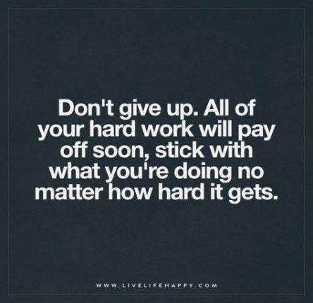 Fitness motivacin quotes dont give up god 33 new ideas #quotes #fitness