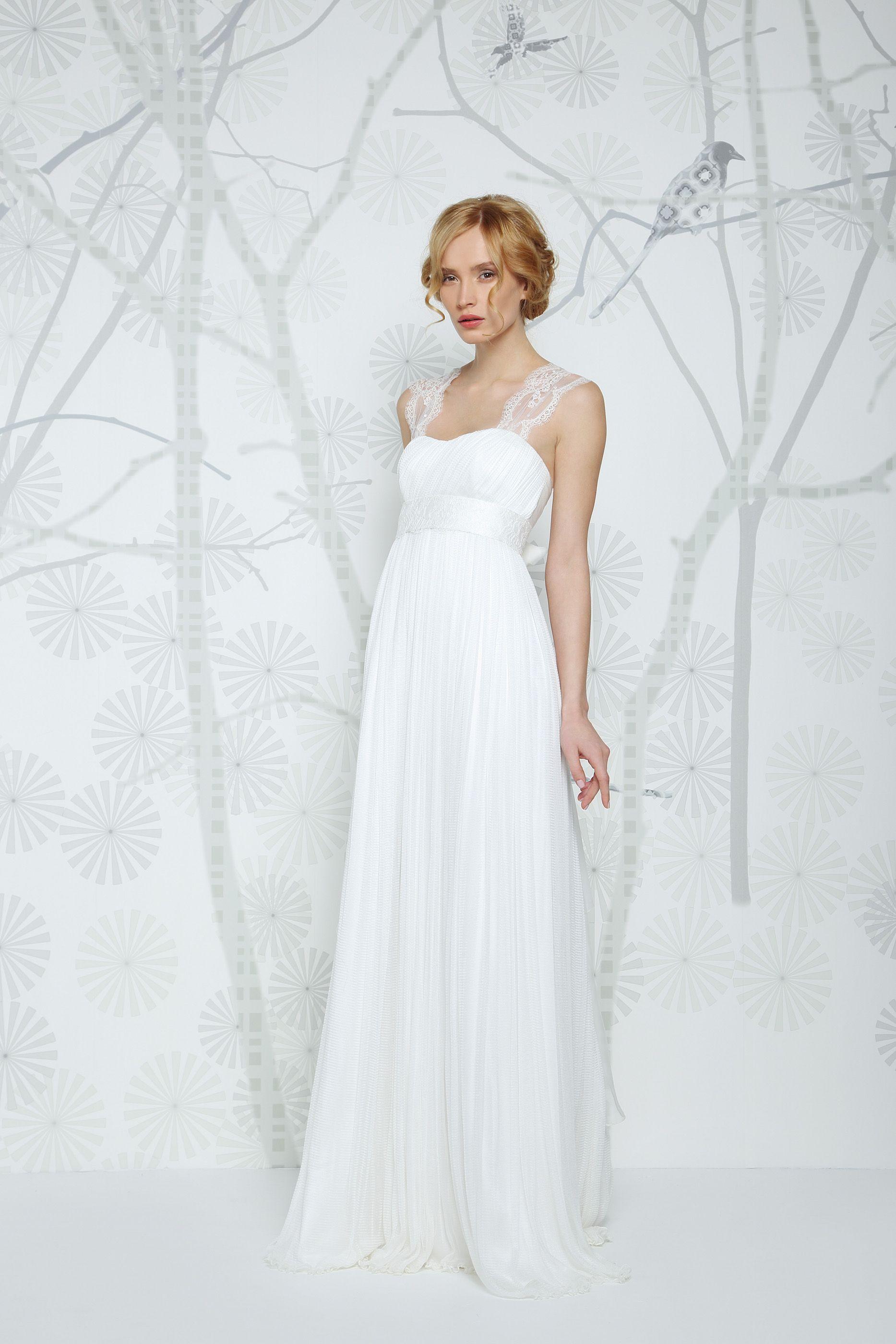 Sadoni Brautkleid | Beautiful Wedding Gowns For Older Women ...
