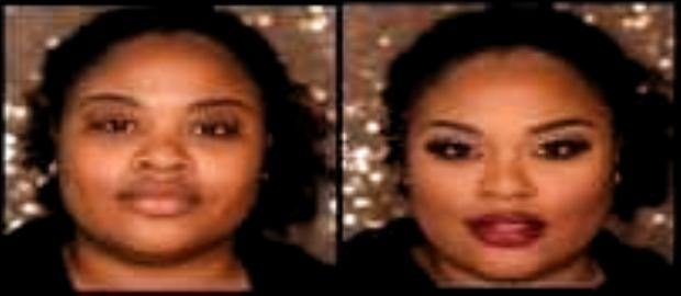 Pin on Makeup Tip