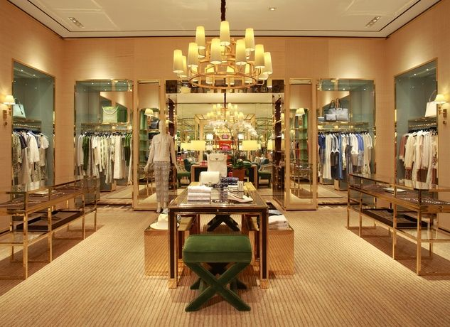 4461a53b9ed Tory Burch Houston Galleria expansion