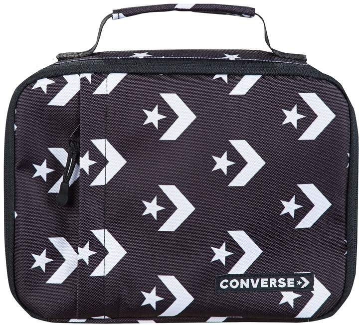 Converse Mills Lunch Tote in 2018  357dbd16d60f6