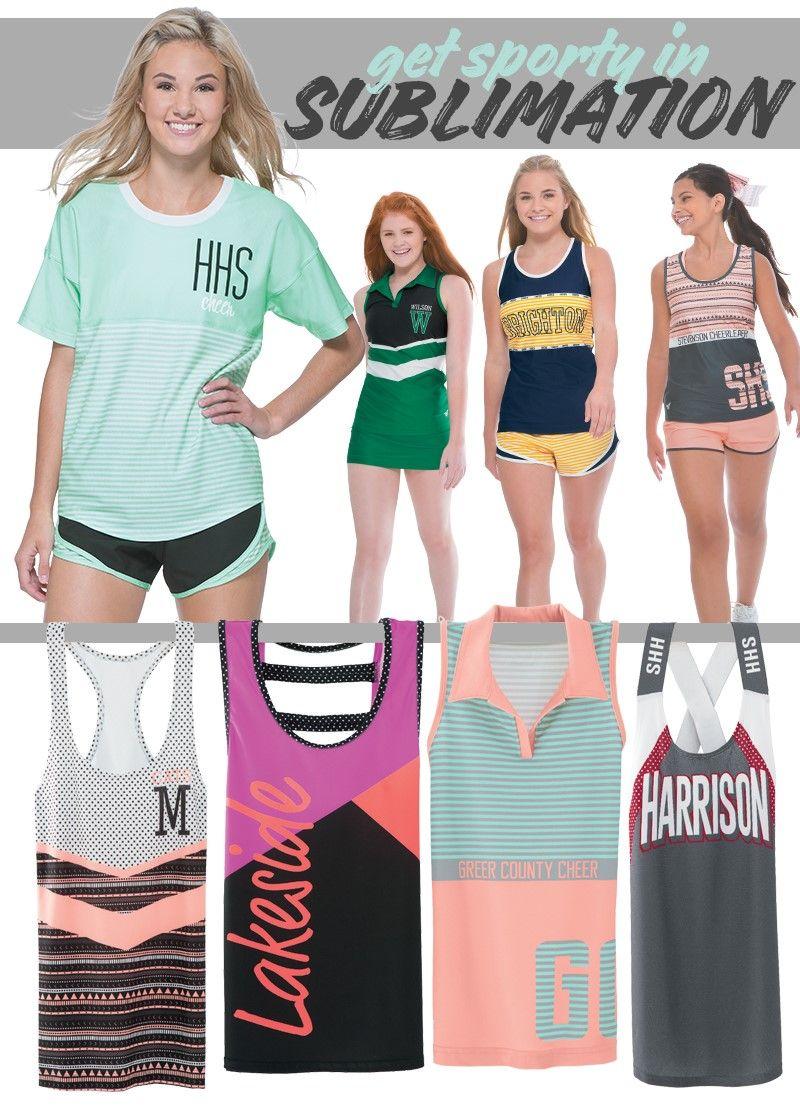 Youth Running Shorts Mikayla Girl Cheer Practice Shorts