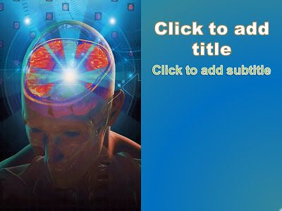 Neurology powerpoint background free download neurology neurology powerpoint background free download toneelgroepblik Image collections