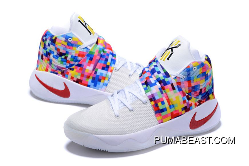 19e11f8793e18 Nike Kyrie 2