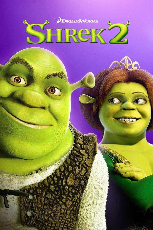 Shrek 2 Filmezek #Hungary #Magyarul #Shrek2 # #Teljes #Magyar #Film #Videa  #2019 #mafab #mozi #IndAvIdeo in 2020 | Shrek, Pirate movies, Funny films