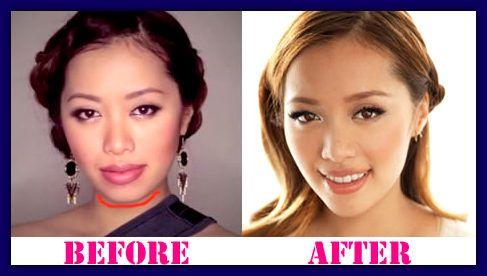 Michelle Phan Makeup Ebook
