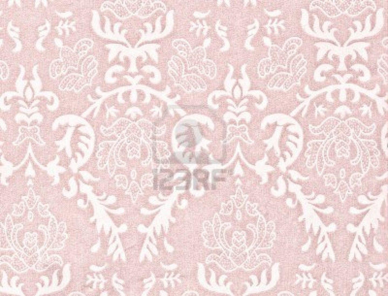 Fantastic Wallpaper Horse Pink - d36da31ab30061ac4e8e2878684c338e  You Should Have_644976.jpg