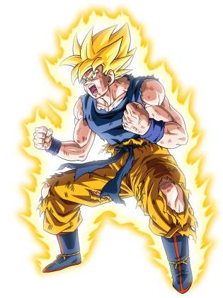 Dragon Ball Z Fukkatsu No F Personagens Pesquisa Google Dragon Ball Z Dragon Ball Dragon Ball Super