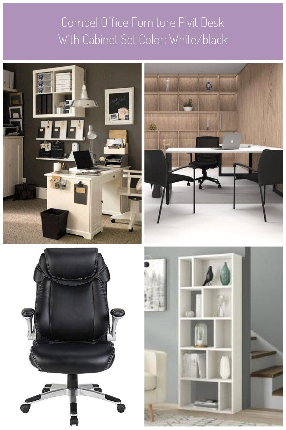 Decorations Professional Office Decorating Ideas For Women White