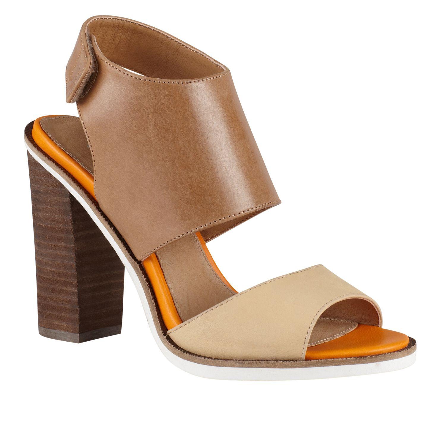 d91ba416c2dc ELING - women s high heels sandals for sale at ALDO Shoes.