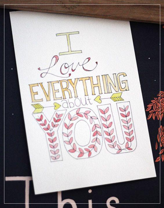 Last Minute Valentine S Day Ideas