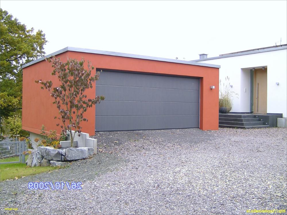 Prix Construction Garage M2 Construction Garage