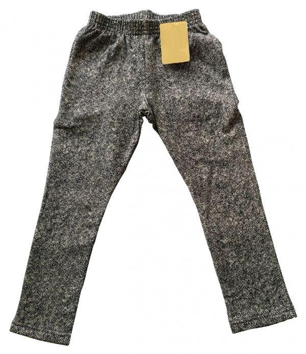 Legginsy Getry Spodnie Ocieplane 134 Pl 5749128557 Oficjalne Archiwum Allegro Pantsuit Pants Pajama Pants