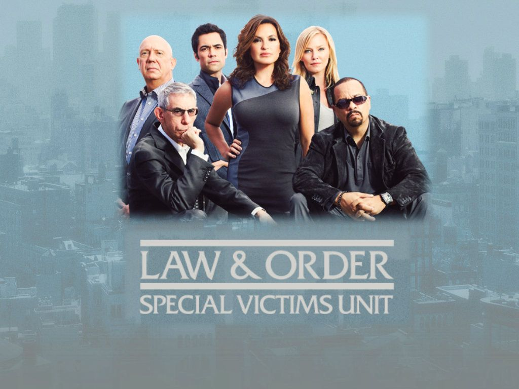 Law And Order Svu Wallpaper Svu Law And Order Law And Order Svu Law And Order Special Victims Unit