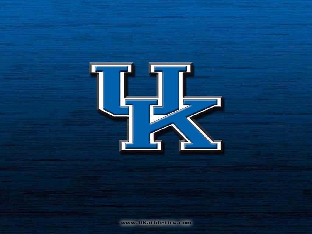 Wallpaper Pictures Hd Uk Basketball Kentucky Wildcats Desktop Wallpapers Backgrounds Images