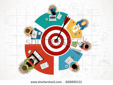 Concepts For Business Analysis And Planning Team Work Project