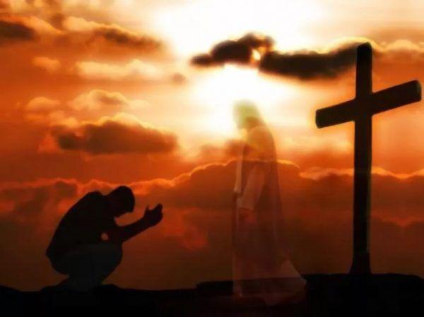 Я знаю, Бог живет не в церкви… | Наука о душе (с ...