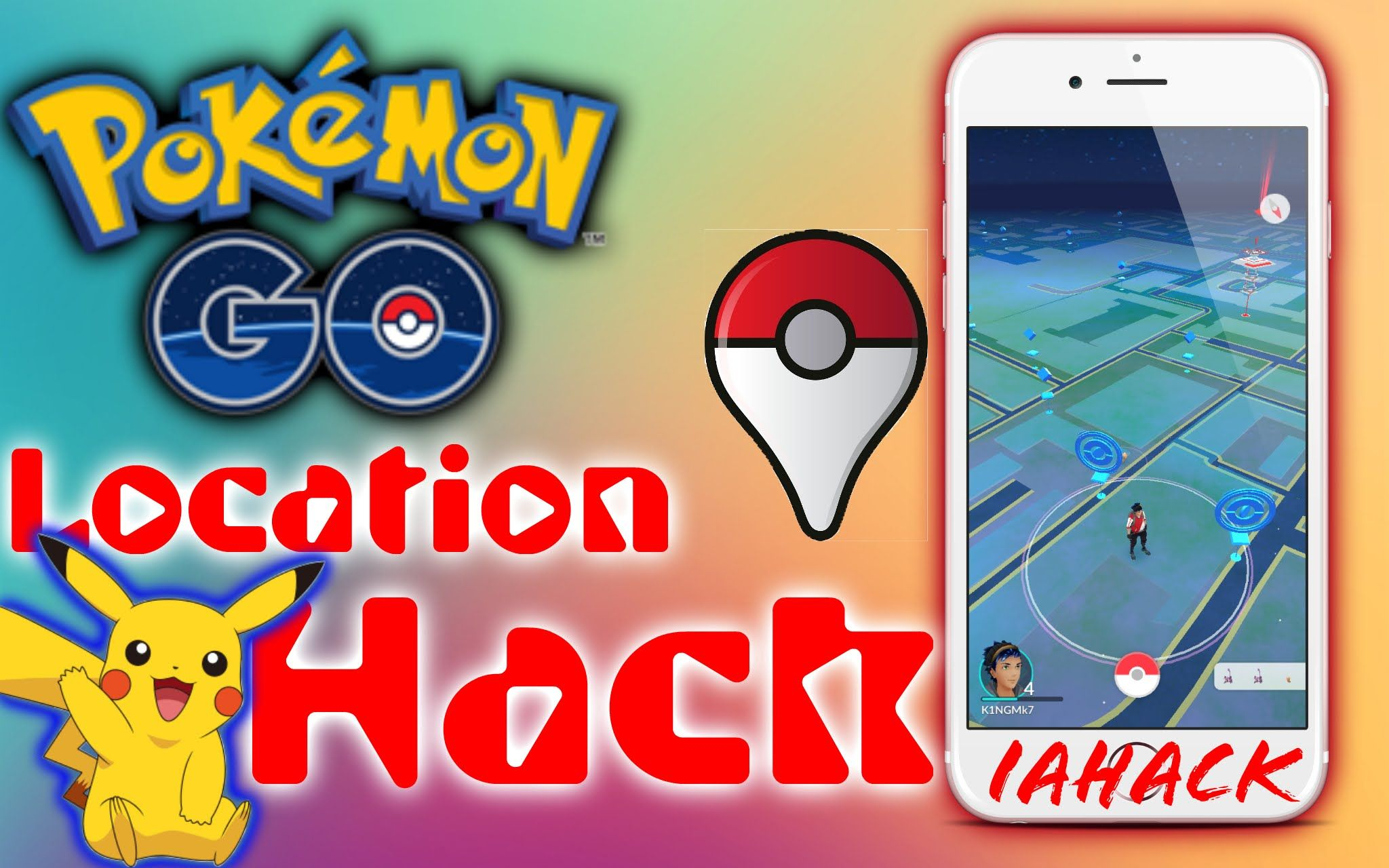 pokemon go hack for iphone pokecoins